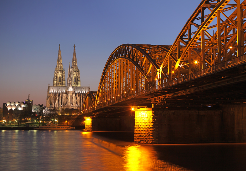 photo locations germany, photo spot cologne photo spot germany, instagram spot germany, most beautiful landscape germany, most beautiful place germany