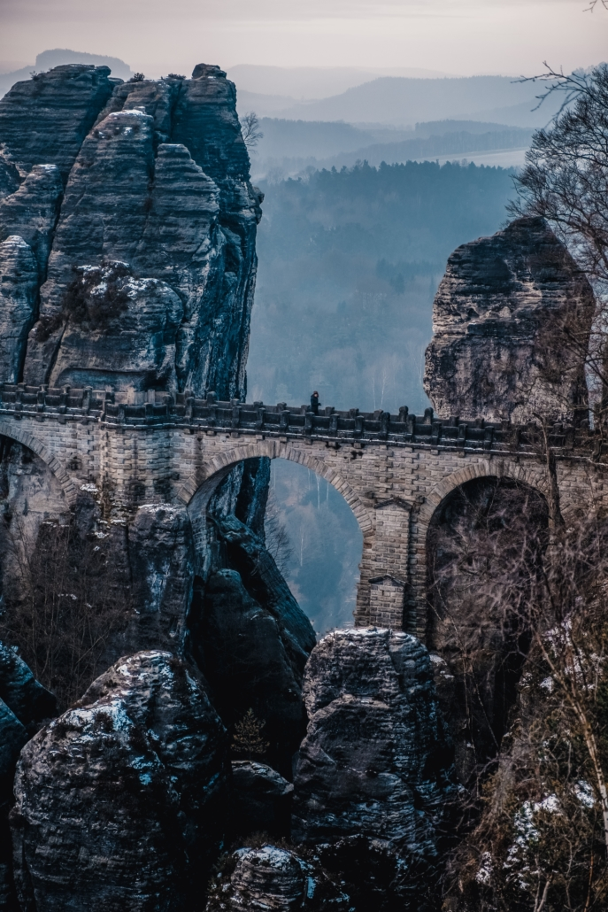 photo locations germany, photo spot germany, instagram spot germany, most beautiful landscape germany, most beautiful place germany