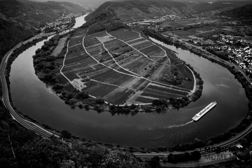 photo locations germany, mosel switchback, mosel photo spot,photo spot germany, instagram spot germany, most beautiful landscape germany, most beautiful place germany